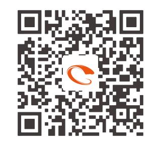 大麥手機官方微信二維碼